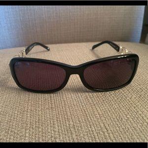 Brighton metropolitan link sunglasses